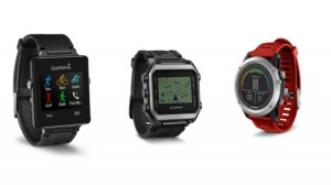Garmin-watches-800x449