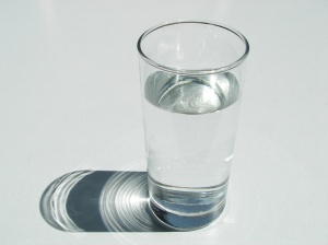Glass_of_water_1_by_photohouse